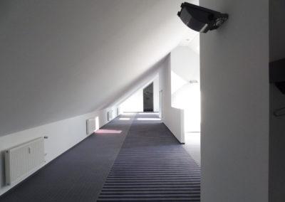 Haus 5C, Dachgeschoss 002